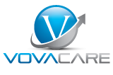 Vovacare
